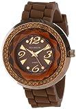 Rocawear - -Armbanduhr- RL0125BR1-015