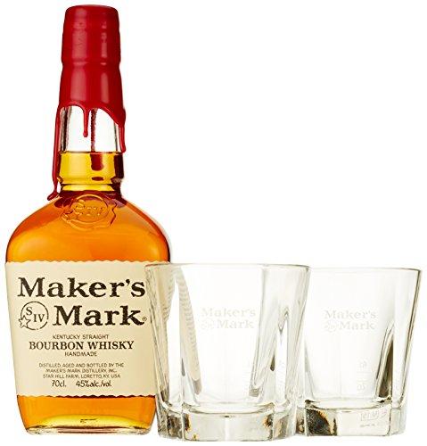 makers-mark-kentucky-bourbon-mit-glas-und-geschenkverpackung-1-x-07-l