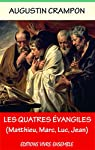 Les Quatre Évangiles par Crampon
