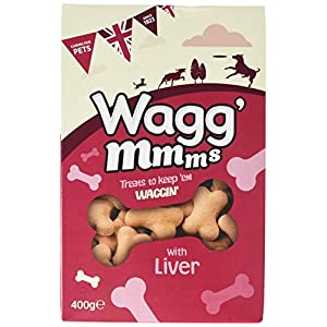 Waggmmms-Dog-Biscuits-400-g-Pack-of-5