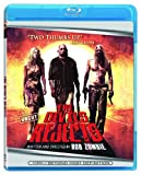The Devil's Rejects (Uncut) [Blu-ray] (2006)