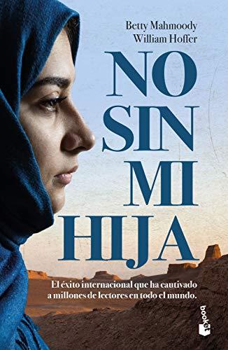 No Sin Mi Hija descarga pdf epub mobi fb2