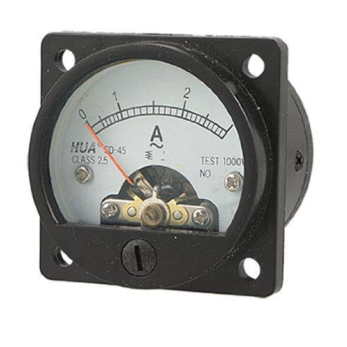 quadrante-rotondonero-e-analogico-per-misurazione-correnteamperometro-ac-0-3a