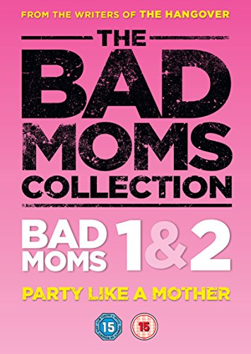 A Bad Moms Christmas Dvd Cover.Bookbutler Search Kathryn Hahn