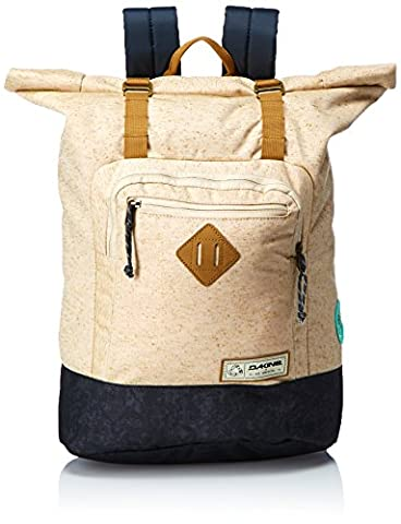 Dakine Milly 24L Womens Backpack One Size Do Radical