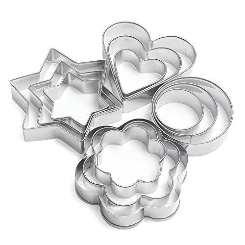 12pcs-en-acier-inoxydable-gateau-biscuits-oeuf-fondants-mould-moisissures-sugarcraft-coupeurs-xmas