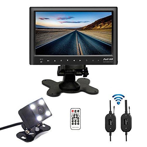 podofo-bluetooth-wireless-backup-camara-sistema-7-monitor-delgado-coche-reproductor-de-mp5-usb-mini-