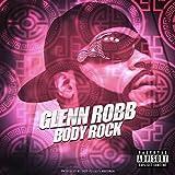 Body Rock [Explicit]