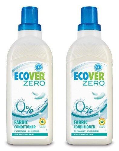 2-pack-ecover-zero-zero-fabric-conditioner-750ml-2-pack-bundle