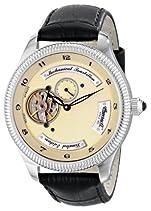 Ingersoll Uhr - Herren - IN5201CH