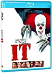 It (Eso) Blu-Ray [Blu-ray]...