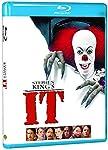 It (Eso) Blu-Ray [Blu-ray]...