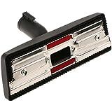 32mm Vacuum Cleaner Brush Vacuum Floor Brush Dust Brush Vac Attachment Head