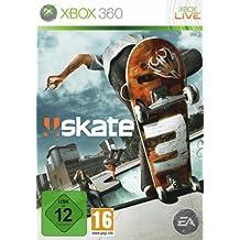 skate 3 [Software Pyramide] - [Xbox 360]