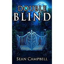 Double Blind (A DCI Morton Crime Novel Book 7)