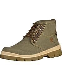 04e89c0b36dcb Amazon.co.uk  Timberland - Sports   Outdoor Shoes   Men s Shoes ...