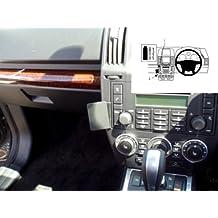Brodit ProClip - Kit de coche para Freelander 2 07-12 (para Inglaterra,
