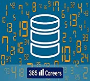 Udemy (SQL) | SQL - MySQL for Data Analytics and Business Intelligence(Email Delivery within 2 Hours)