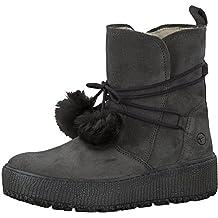6627f166164962 Suchergebnis auf Amazon.de für  tamaris stiefel trend