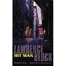 Hit Man (Keller Book 1)