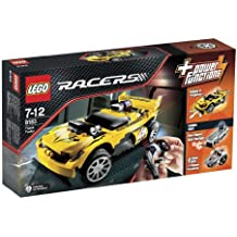 suchergebnis auf f r lego racers ferngesteuert. Black Bedroom Furniture Sets. Home Design Ideas