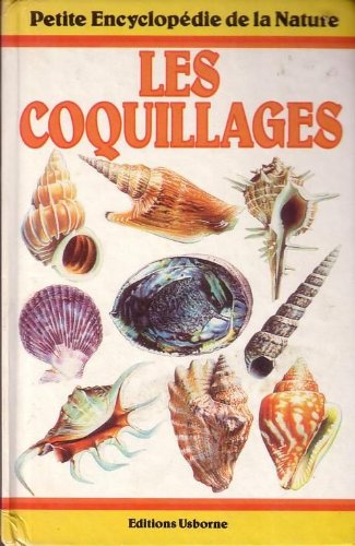 Descargar Libro Les coquillages de Saunders Graham d