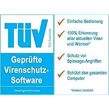 TrueTerm professional, für Windows PSION EPOC 32, CD-ROMs : Französisch-Deutsch-Französisch, 1 CD-ROM
