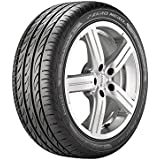 Pirelli P Zero Nero GT - 225/45/R17 94Y - E/B/72 - Neumático veranos