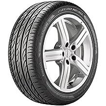 Pirelli P Zero Nero GT - 225/40/R18 92Y - E/B/72 - Pneumatico Estivos