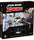 Heidelberger Spieleverlag Star Wars X-Wing 2. Edition: Grundspiel Tabletop
