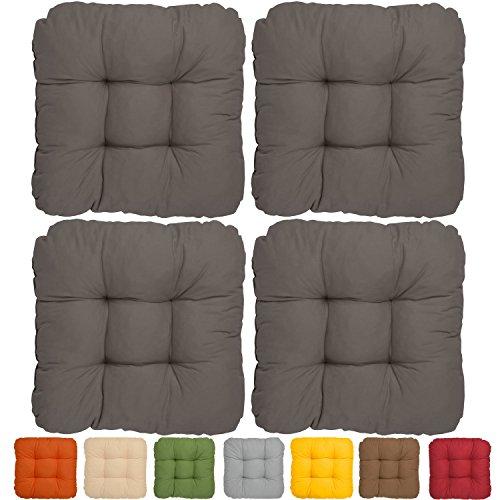 set-da-4-comodi-cuscini-lisa-40x40x8-cm-ideali-per-sedie-antracite-imbottitura-voluminosa-e-soffice-
