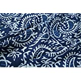 Fabric Buy Fabric Online At Best Prices In India Amazon In