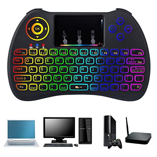 Maus,Tastatur,Touchpad   Wireless,kabellos | 0674551336491