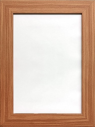 modern-style-wide-molding-frames-wood-finish-photo-picture-poster-frame-darkoak-home-office-work-gif