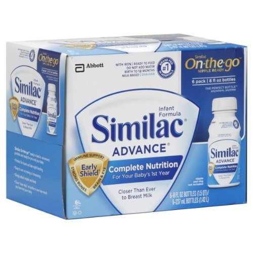 similac-advance-ready-to-feed-8-oz-bottle-by-ross-nutritional