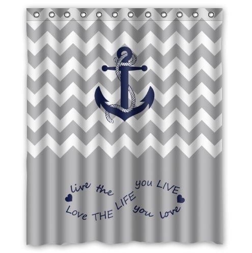 minions-bano-decoracion-cortina-de-ducha-66-x-72-resistente-al-agua-tela