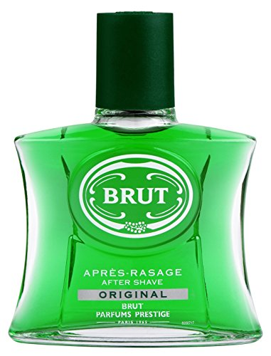3x-apres-brut-rasage-aftershave-per-100ml-originale