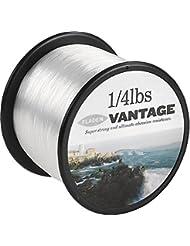 Fladen Vantage Pro Fil de pêche 2,7 kg / 2410 m