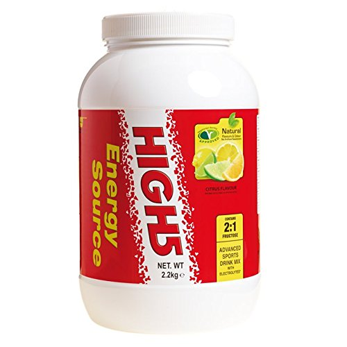 high-5-summer-fruit-energy-source-22kg