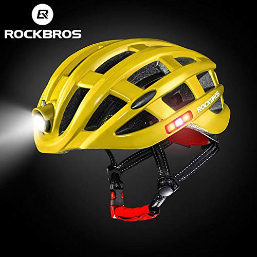 Bicycle Helmet Moon Iron Man On Sale Free Shipping Helmet New Style High Quality Bicycle Helmet Moutain Mtb Road Cycling Helmet Crease-Resistance Bicycle Accessories
