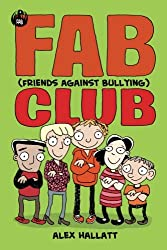 FAB (Friends Against Bullying) Club