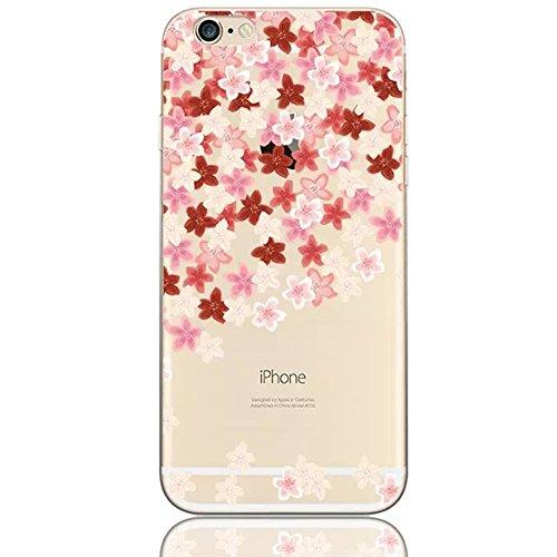 sunroyalr-funda-iphone7-de-47-pulgadas-tpu-cascara-de-silicona-de-gel-carcasa-tapa-case-cover-premiu