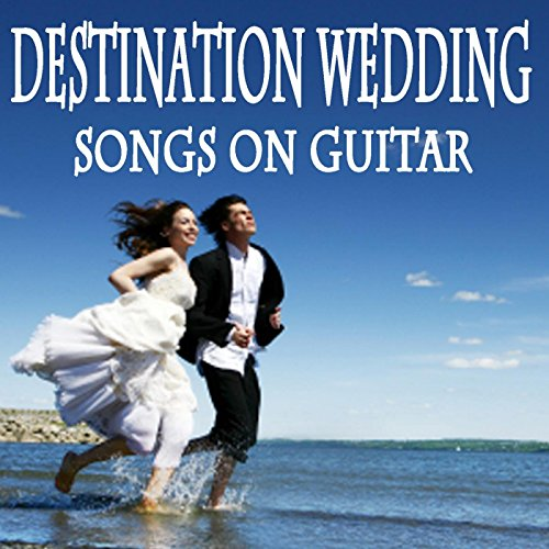 Thinking Out Loud Instrumental Version Instrumental Wedding Amp Love Songs Wedding Day Music