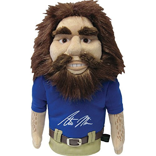 winning-edge-designs-geico-caveman-headcover-color-n-a-sizen-a-by-winning-edge