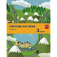 Amazon.es: Òscar Julve Gil: Libros
