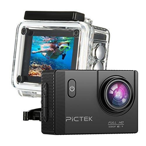 Pictek Action