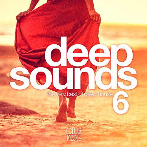 Deep sounds vol 6 the very best of deep house for Very deep house music
