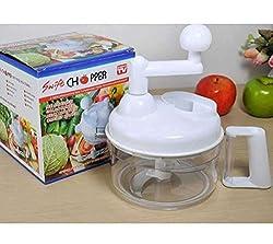 Dynore Multi pupose food processor