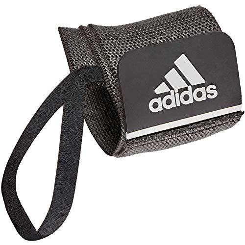 adidas Universal Support Wrap Bandagen -