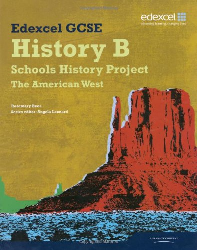 edexcel-gcse-history-b-schools-history-project-american-west-student-book-2b
